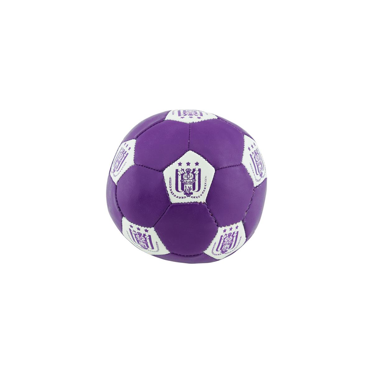 Softbal Logo