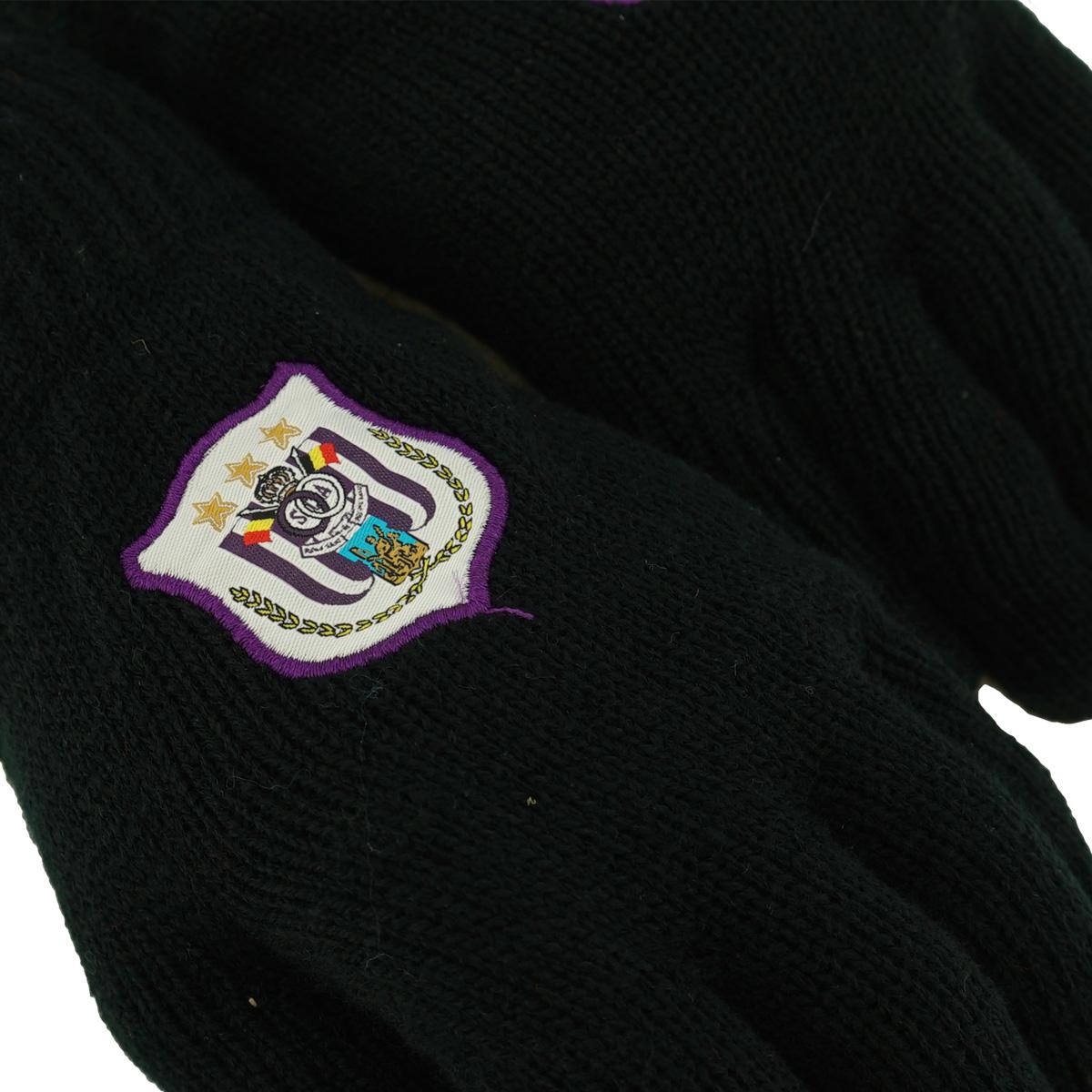 RSCA Handschoenen Kids
