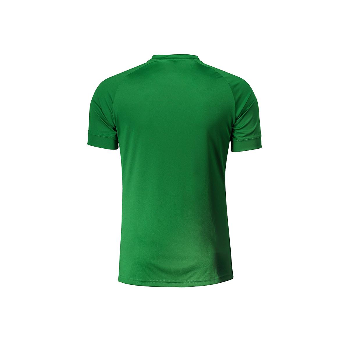RSCA Training Shirt Kids 2020/2021 - Groen