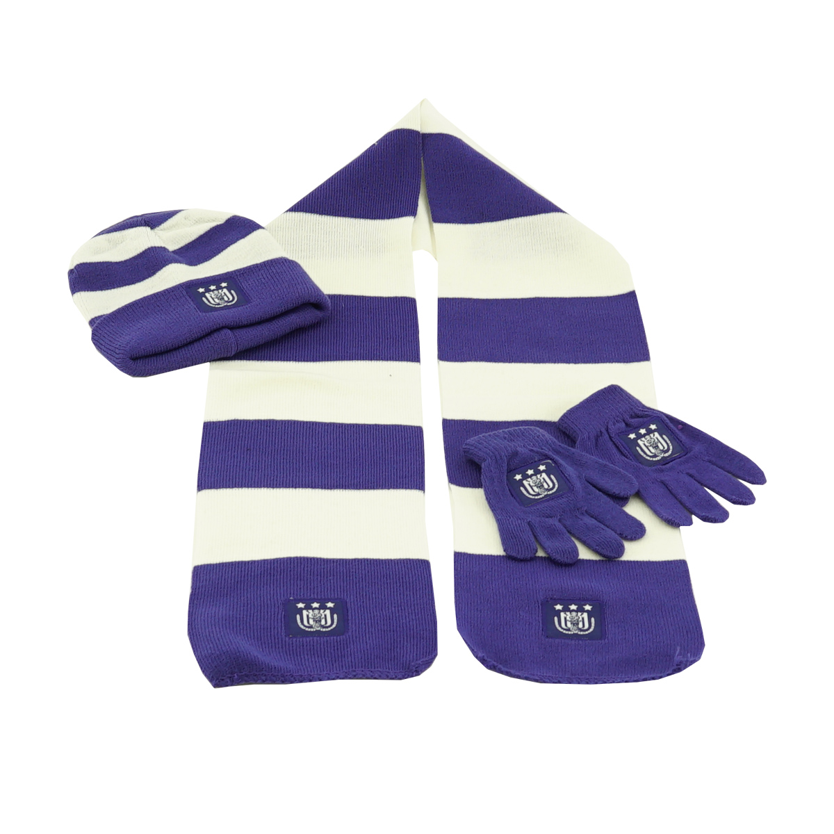 RSCA Winter Package Kids