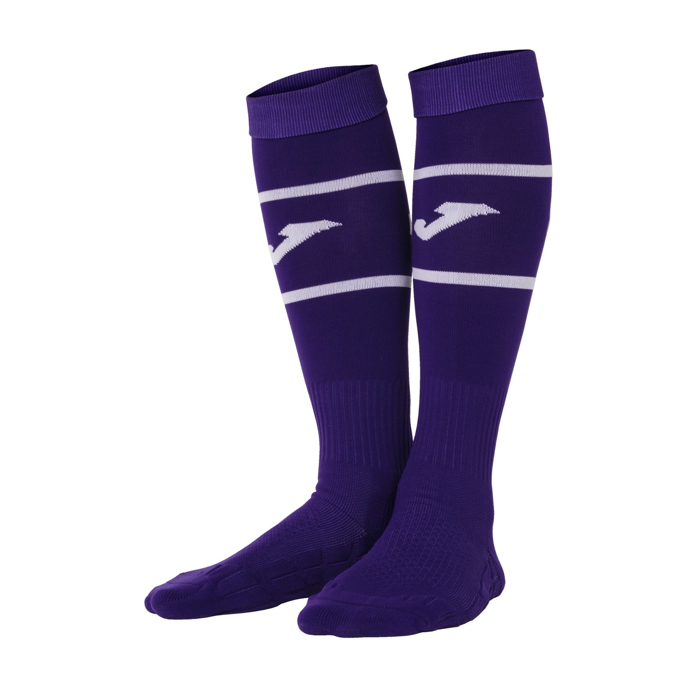 RSCA Home Socks 2020/2021