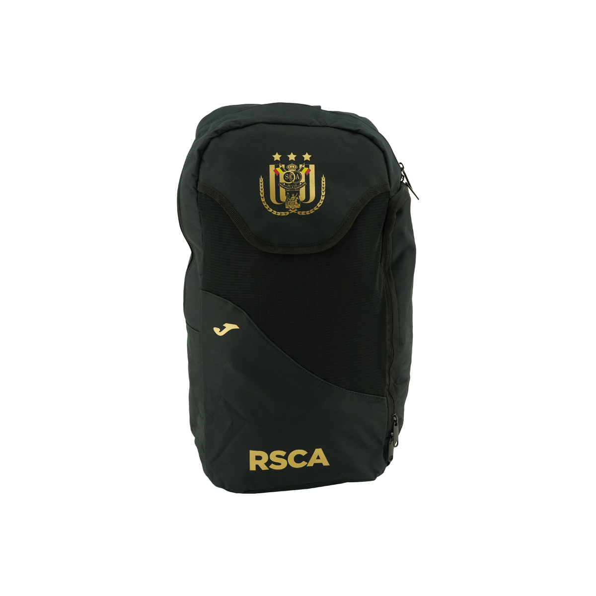 Backpack Joma