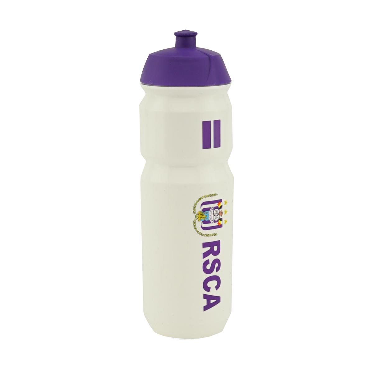 RSCA Drinking Bottle