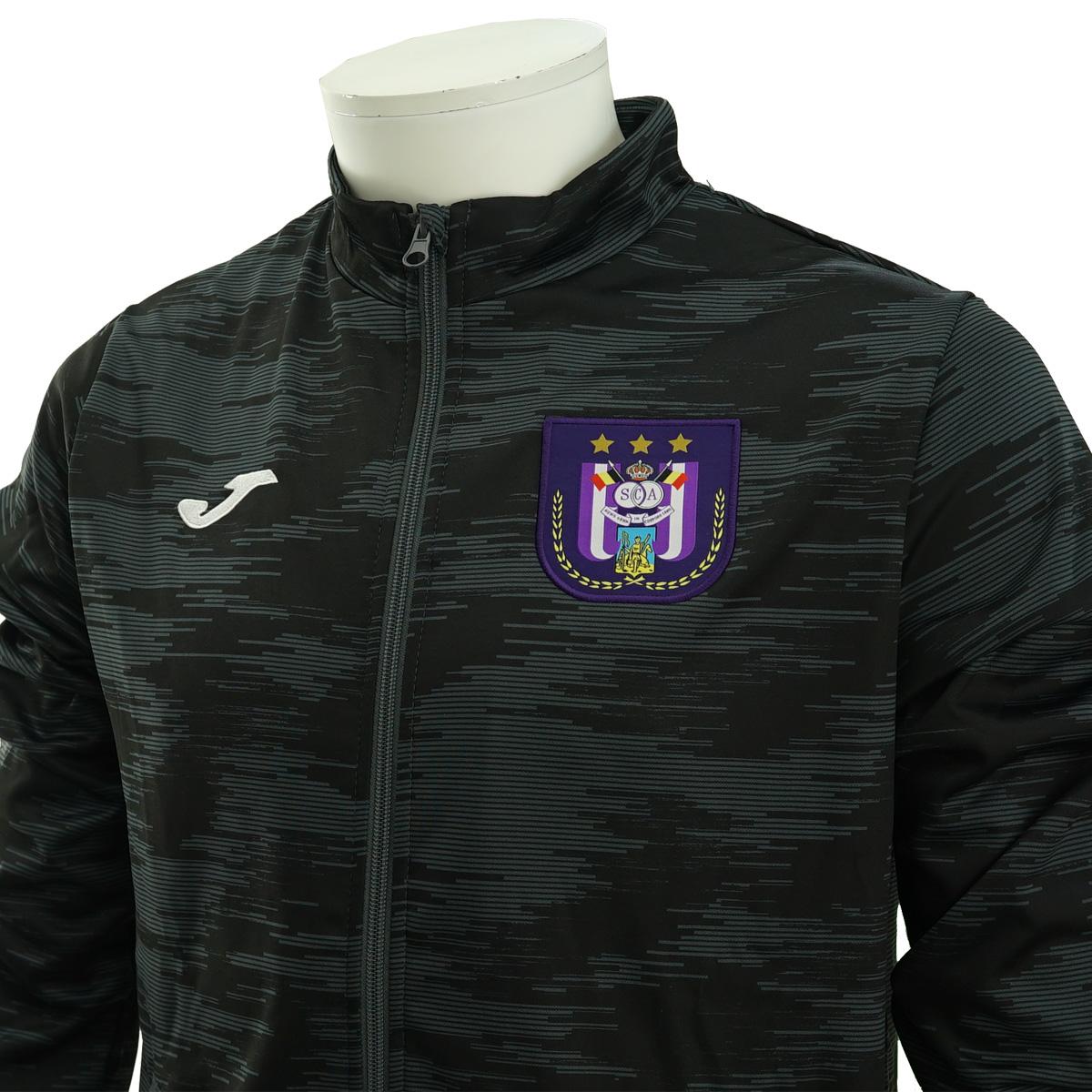 RSCA Anthem Vest 2020/2021
