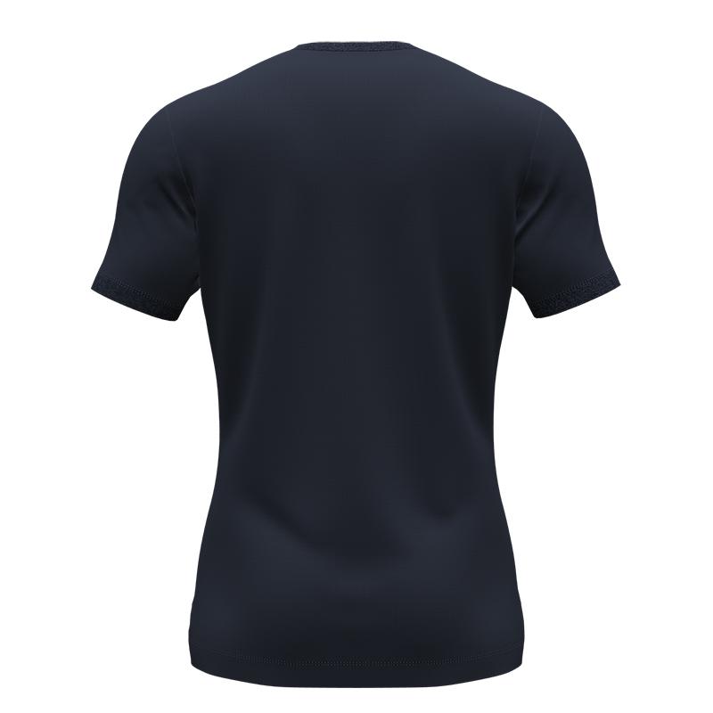 RSCA Pre-match Shirt 2021/2022