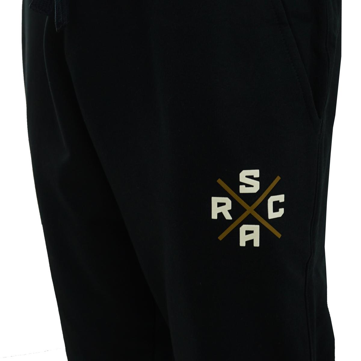 RSCA Joggingbroek Heren Leisure