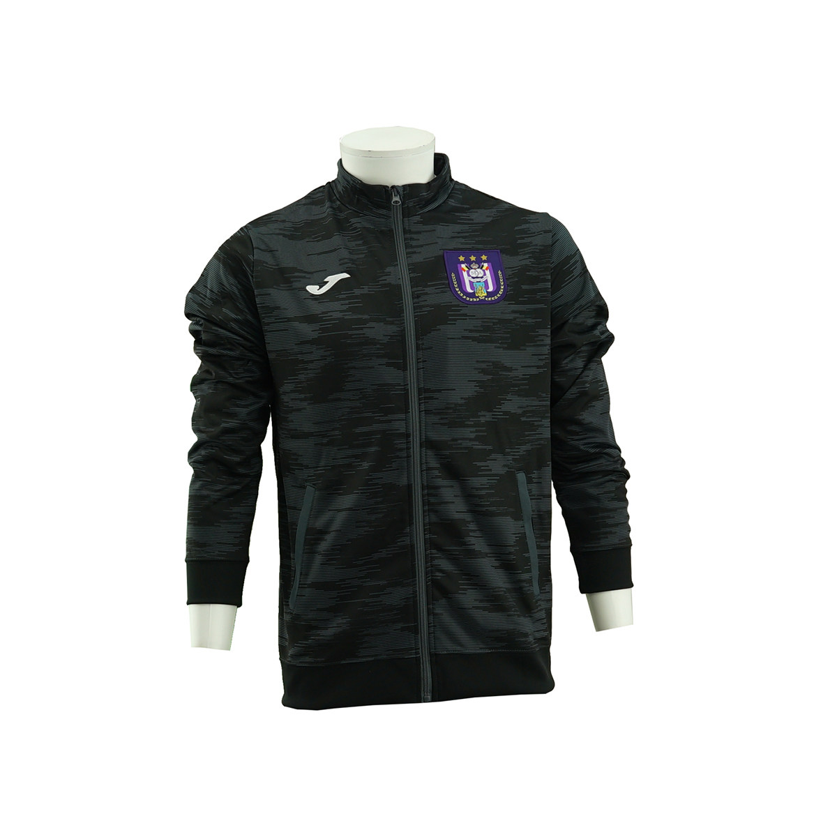 RSCA Anthem Jacket Kids 2020/2021
