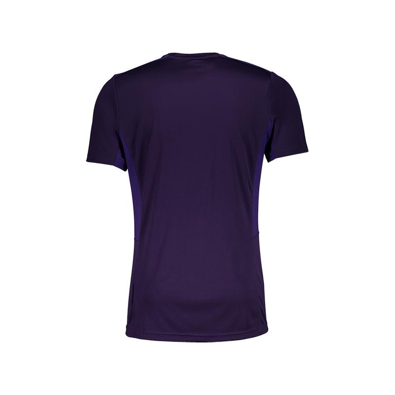 RSCA Training Shirt Kids 2021/2022 - Paars