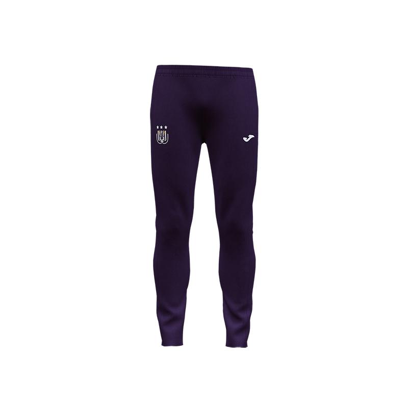 RSCA Training Pants Kids 2021/2022 - Purple