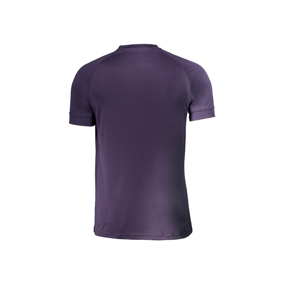 RSCA Training Shirt Kids 2020/2021 - Paars