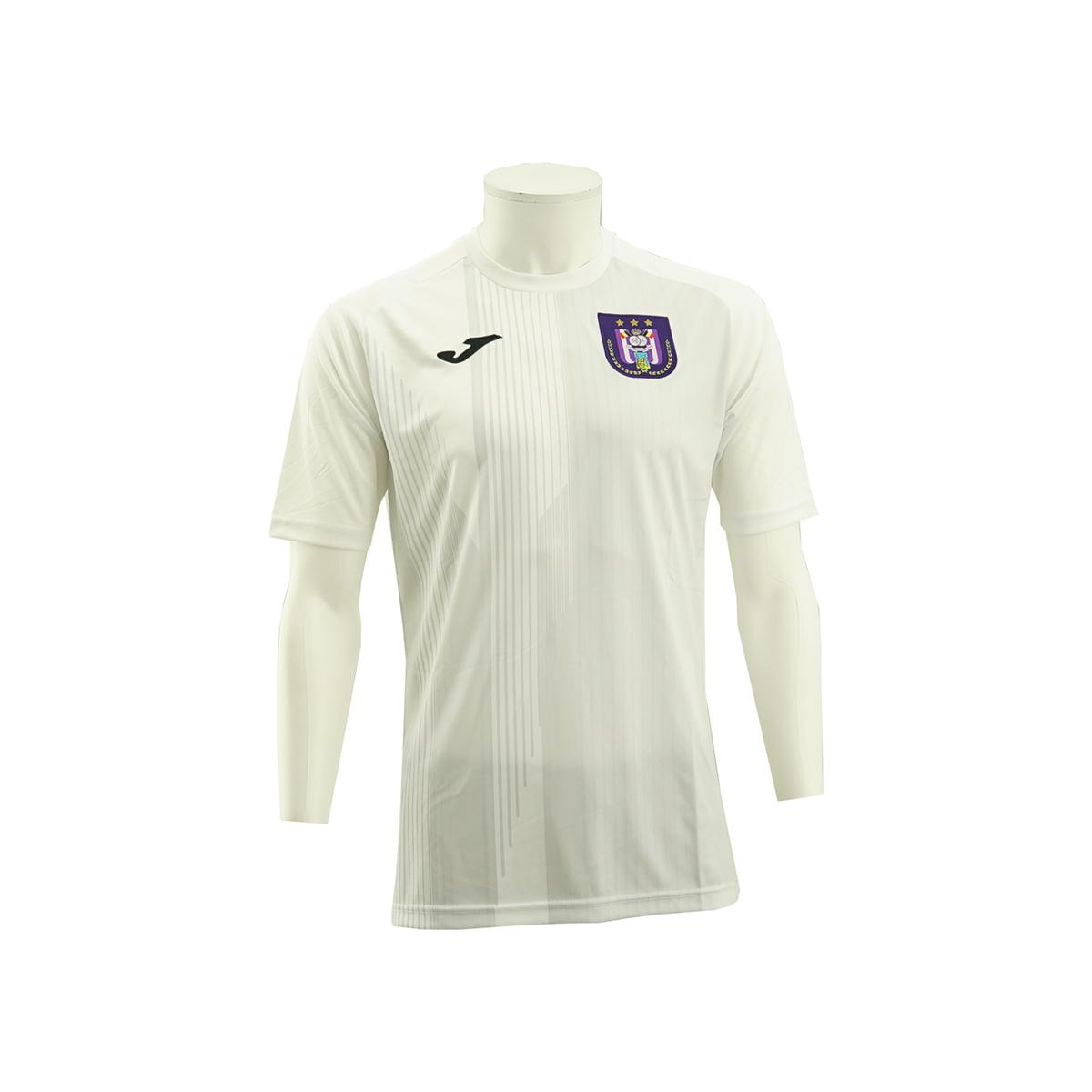 RSCA Pre-Match Shirt Kids 2020/2021