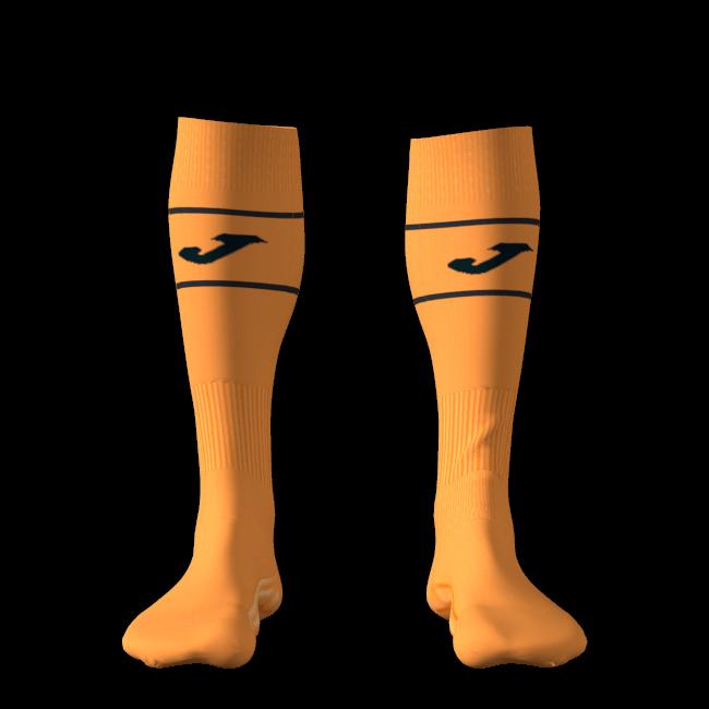 RSCA Keeper Socks 2020/2021