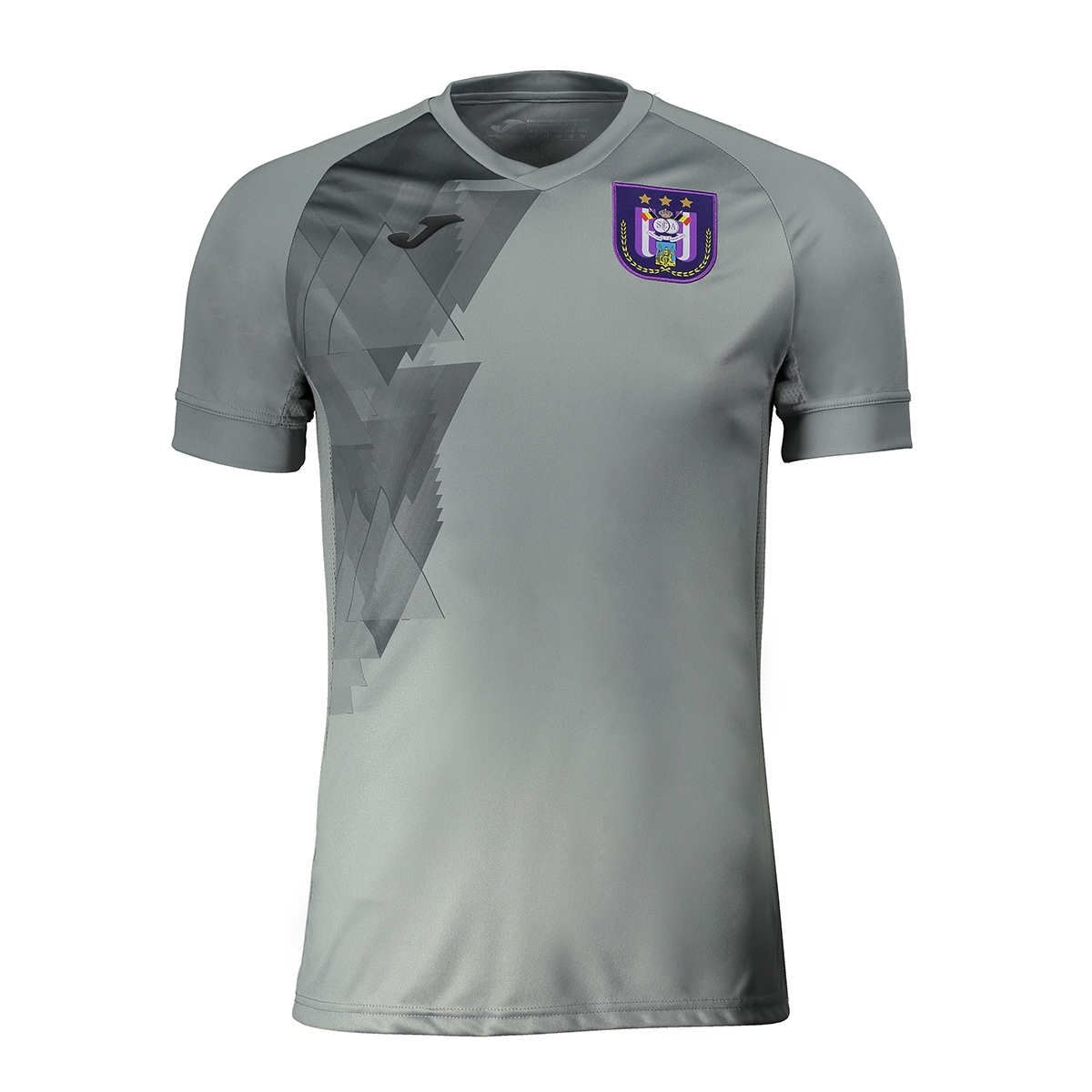 RSCA Training Jersey 2020/2021 - Grey