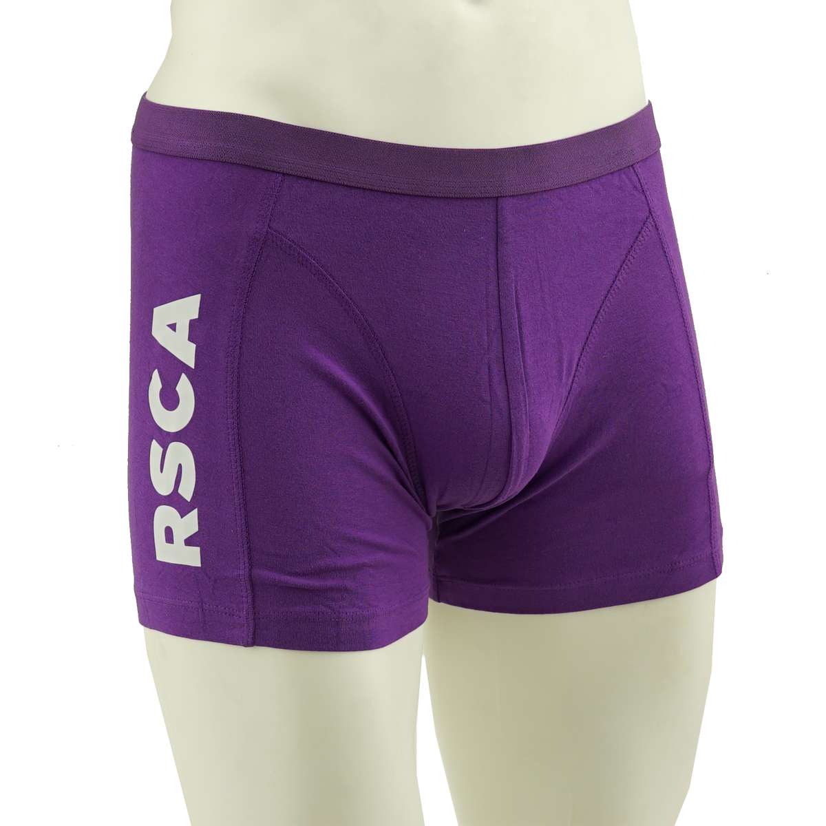 RSCA Boxershort Set Heren