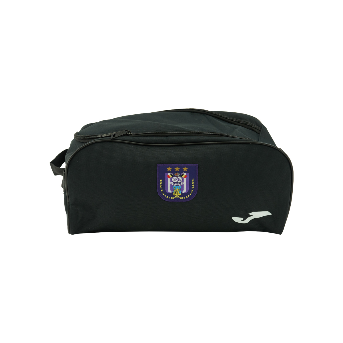 RSCA Shoe Bag Joma 2020/2021