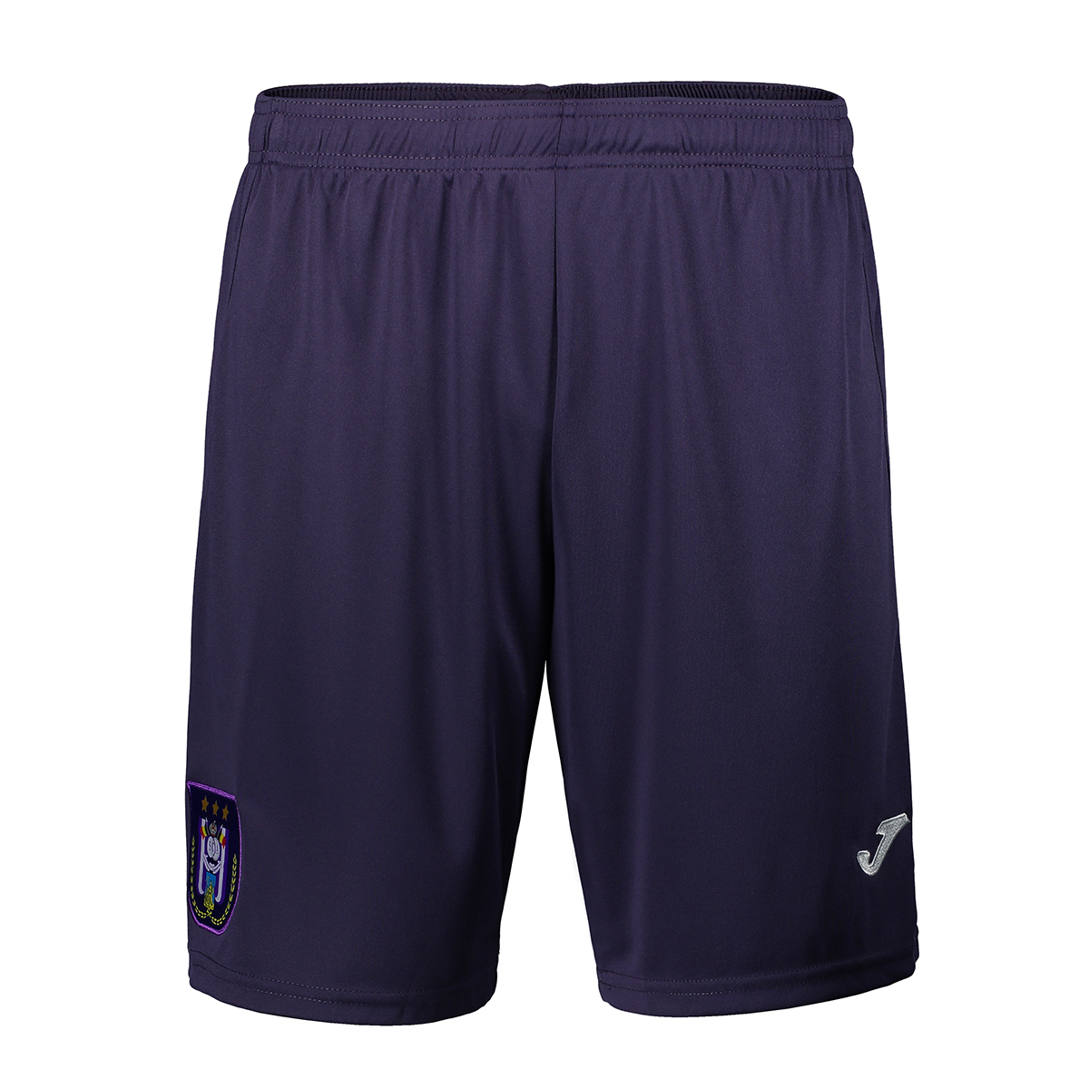 RSCA Training Short 2020/2021