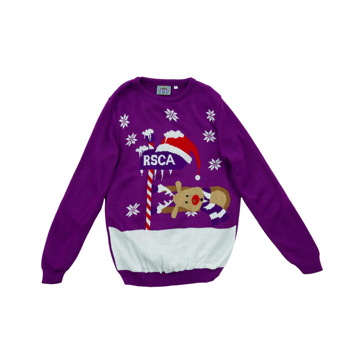 Christmas Sweater Kids