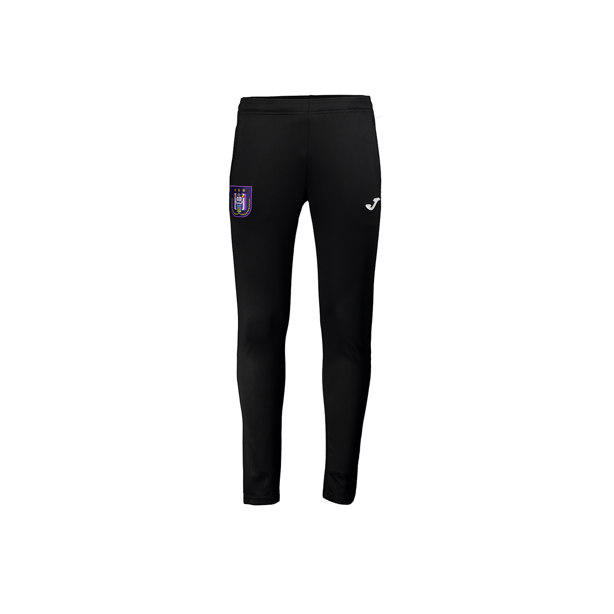 RSCA Training Pants Kids 2020/2021