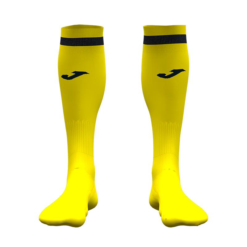 RSCA Keeper Socks 2021/2022