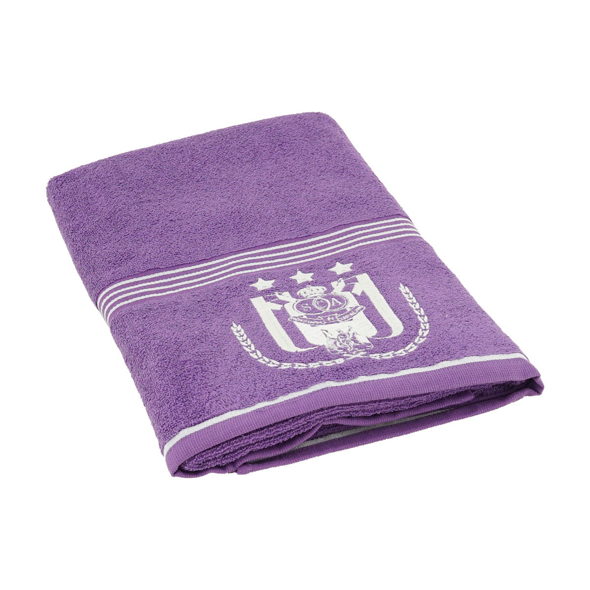 RSCA Towel Big