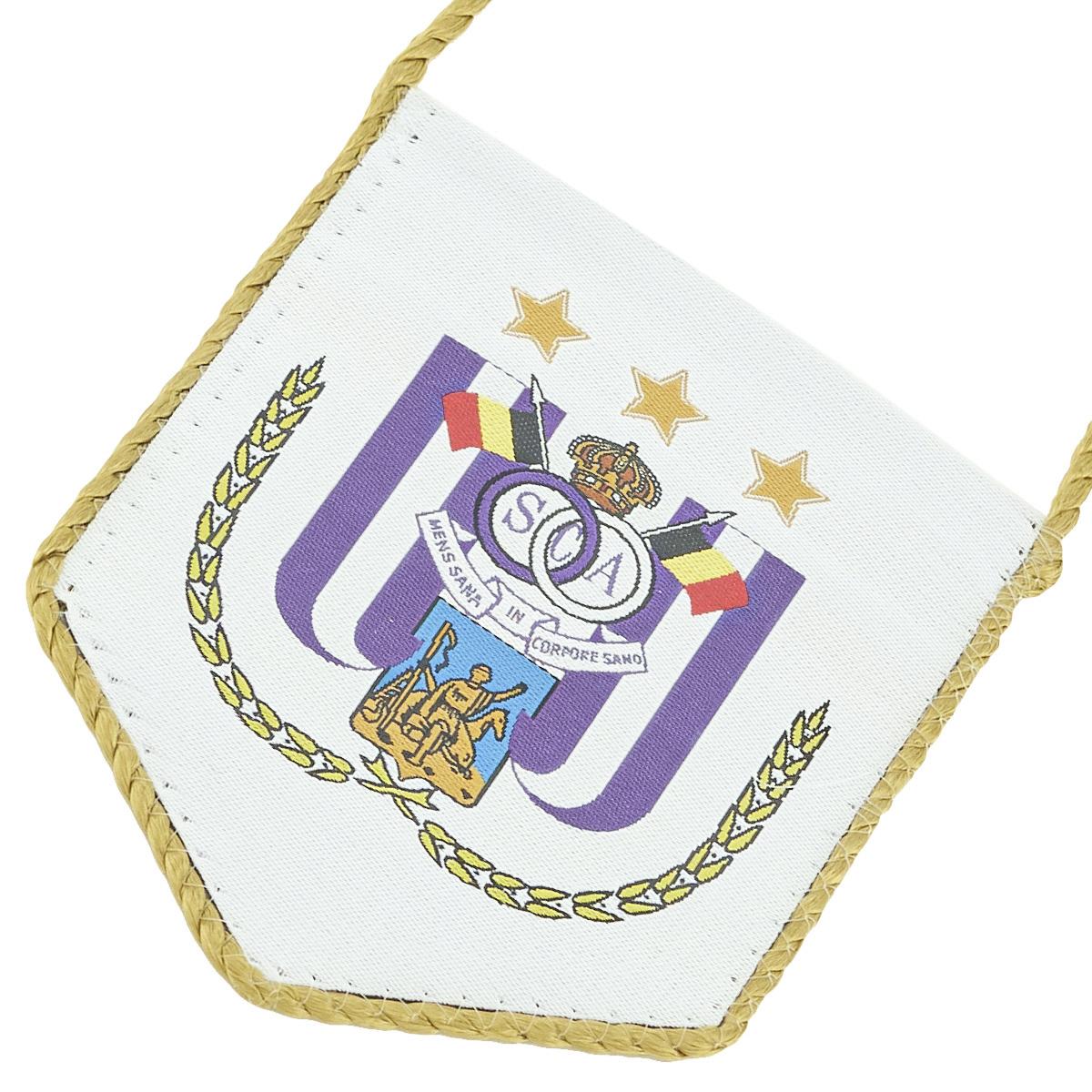 Wimpel Logo