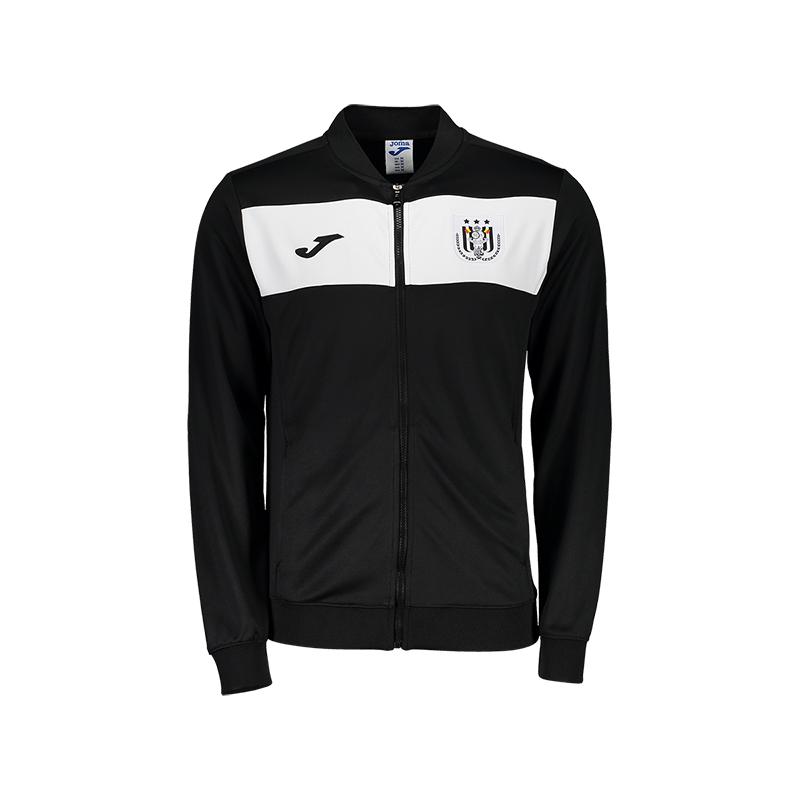 RSCA Pre-match Jacket Kids 2021/2022
