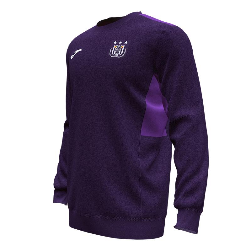RSCA Trainingtop 2021/2022 - Purple