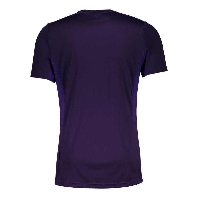 RSCA Training Shirt 2021/2022 - Paars