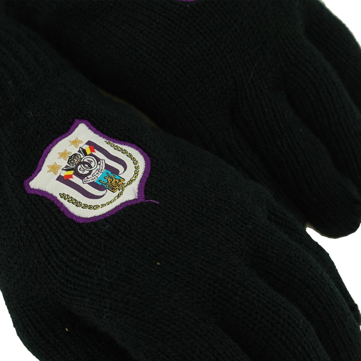 RSCA Handschoenen Volwassenen