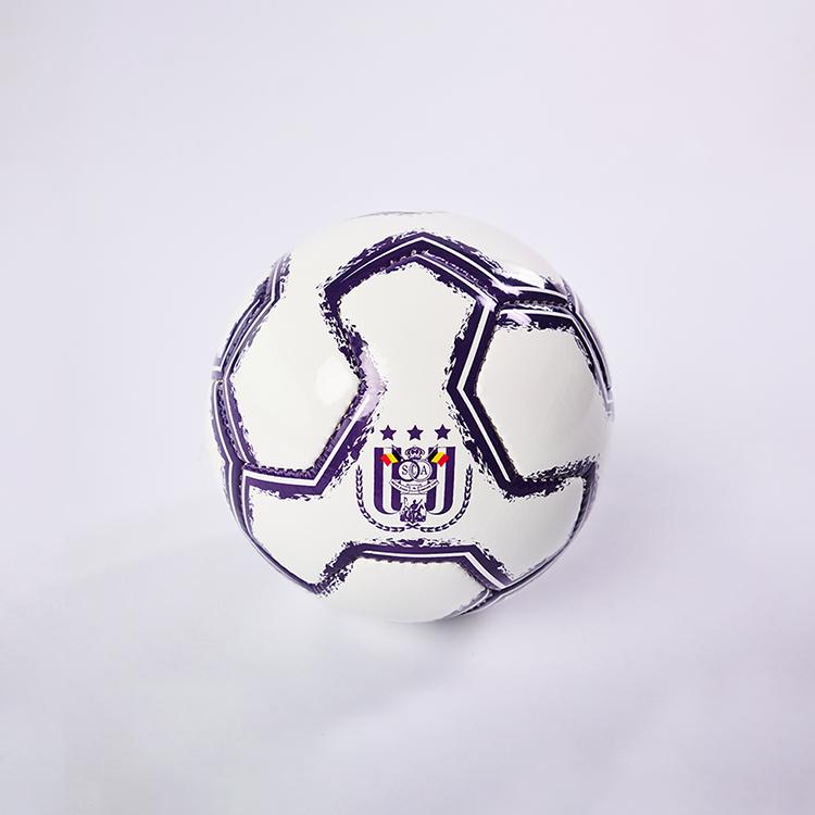 RSCA Ball Joma 2021/2022 - Size 1