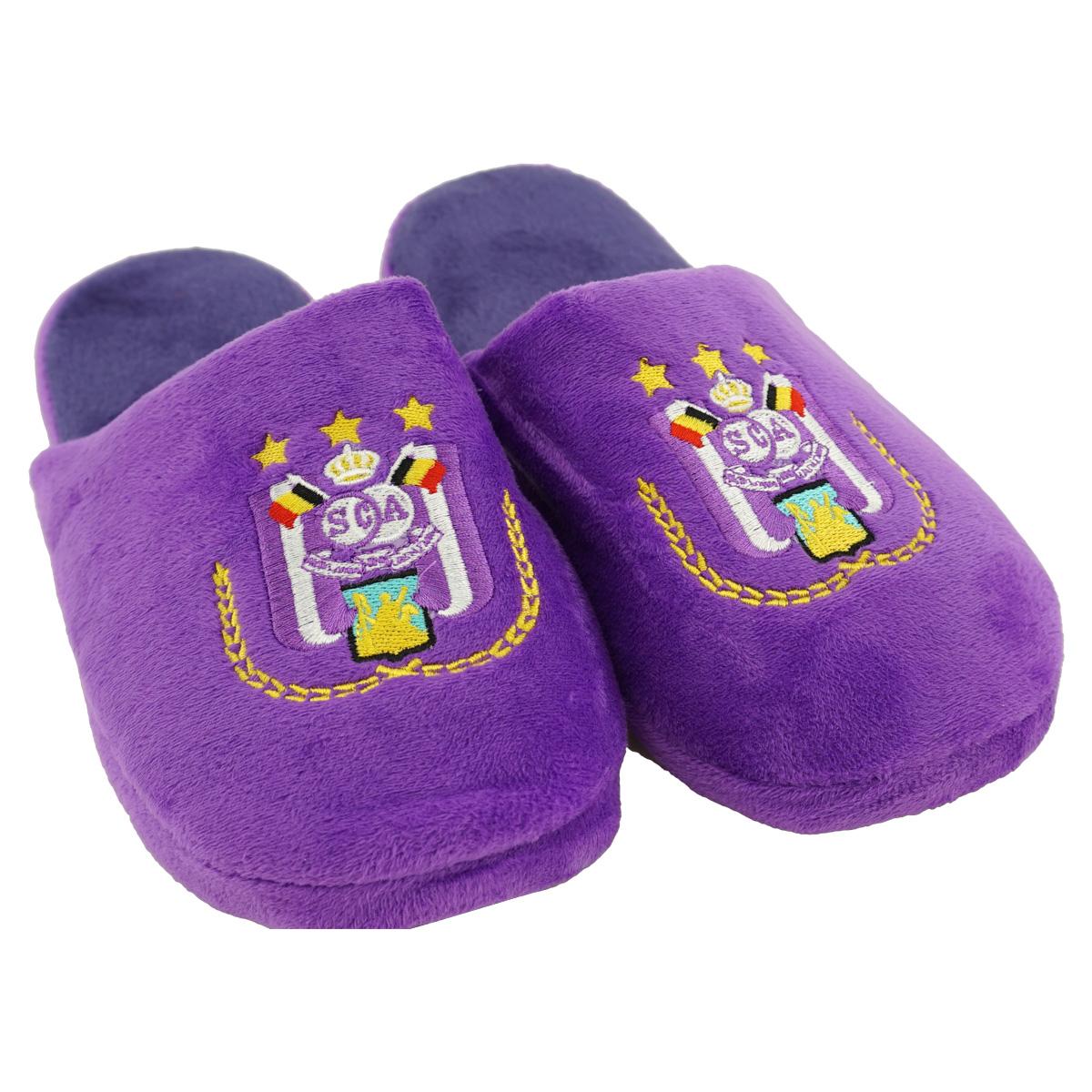 RSCA Pantoffels