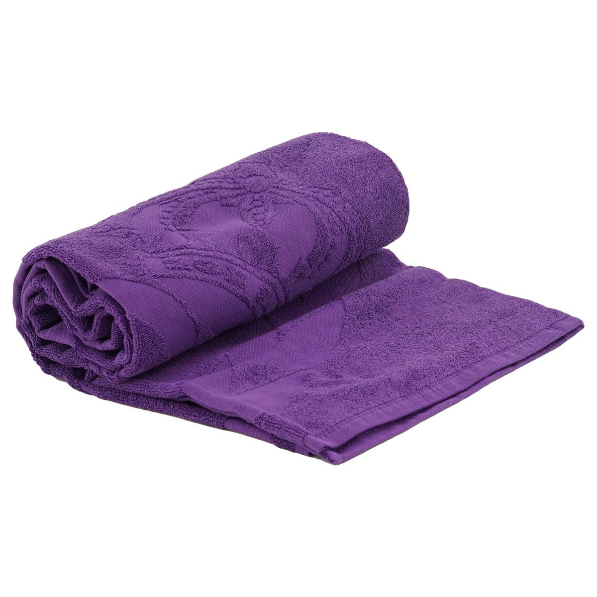 RSCA Towel