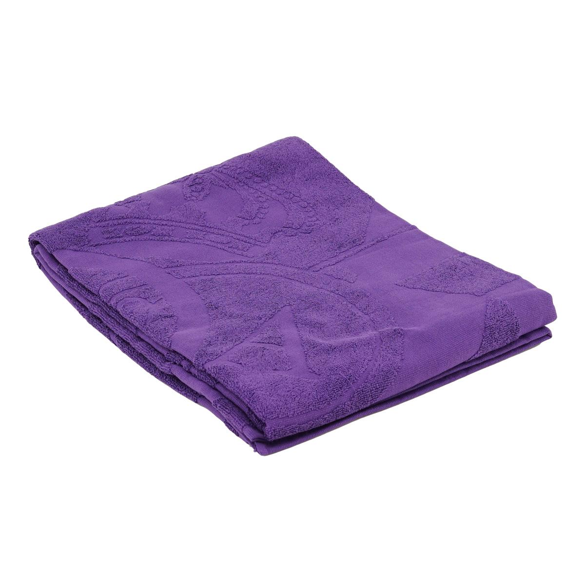 RSCA Handdoek