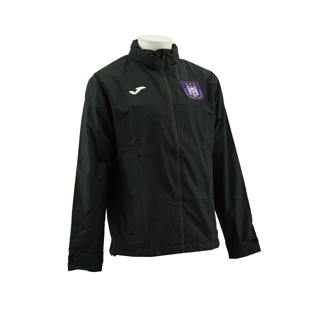 RSCA Rainjacket Training 2020/2021