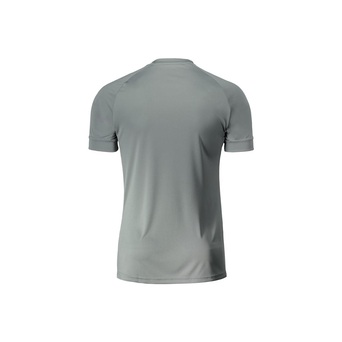 RSCA Training Shirt Kids 2020/2021 - Grijs