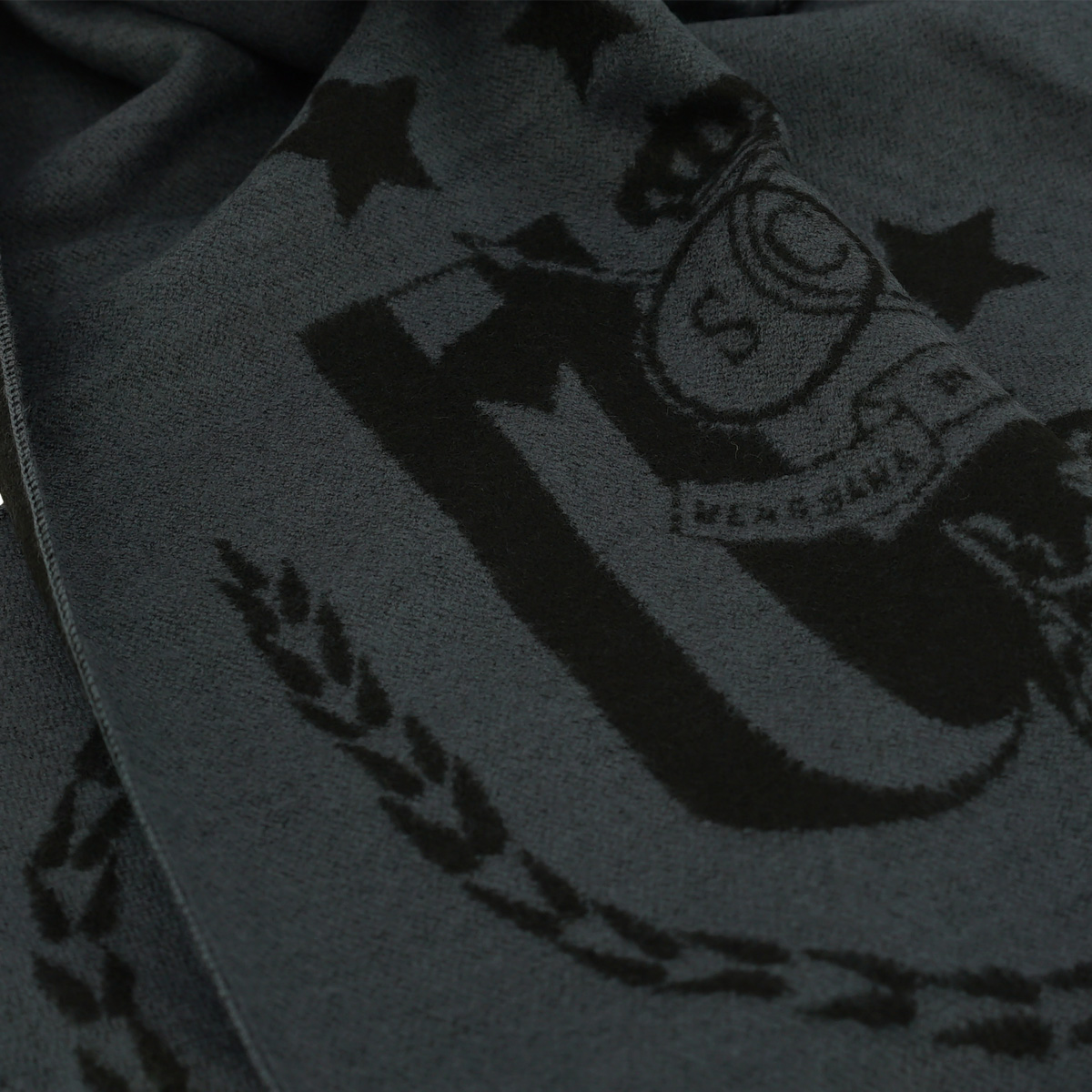 RSCA Luxe Sjaal