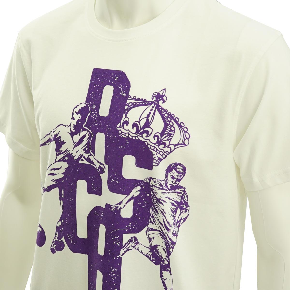 RSCA T-Shirt Heren Sketch