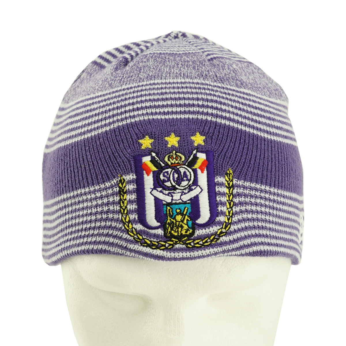 RSCA Muts Reversible Kids