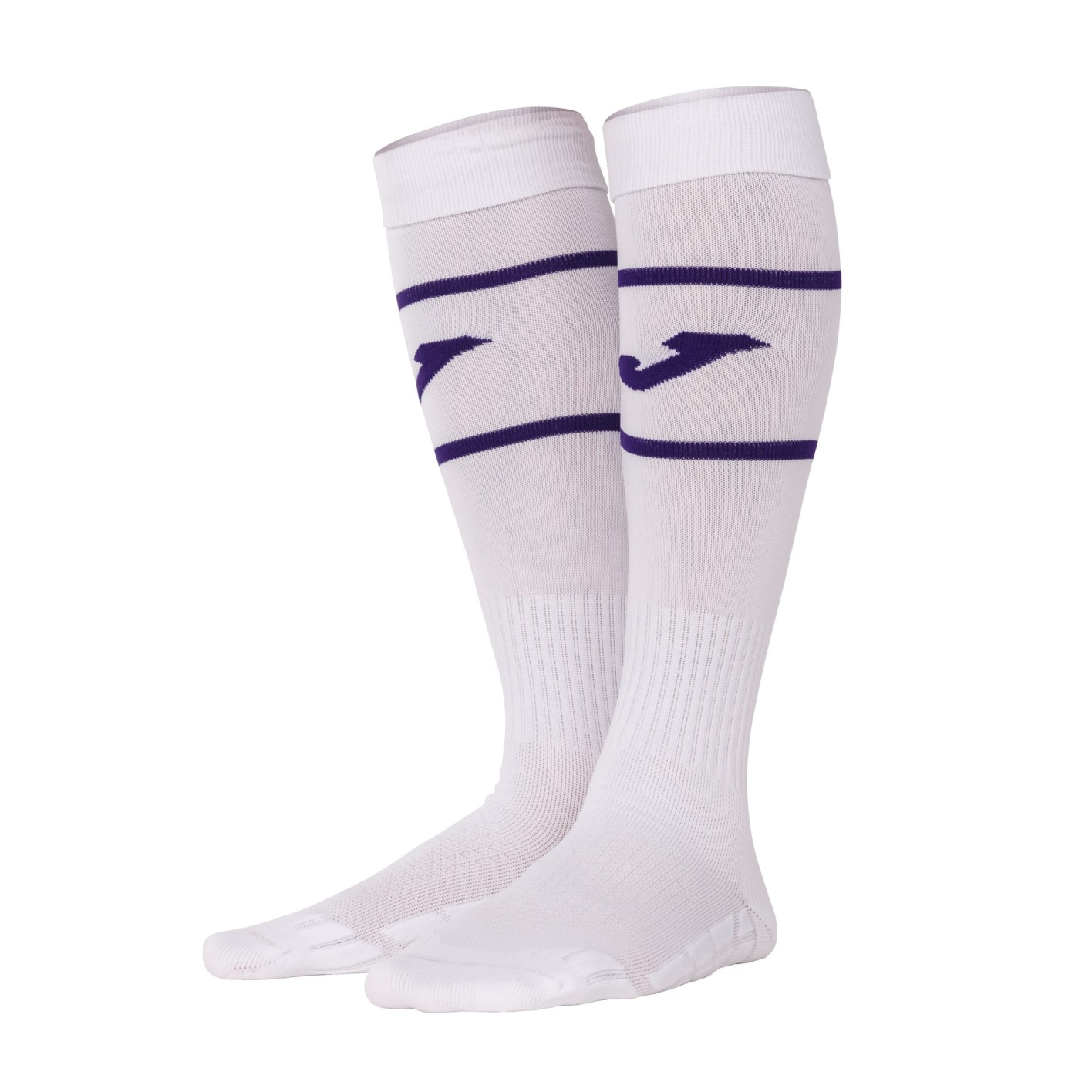 RSCA Away Socks 2020/2021