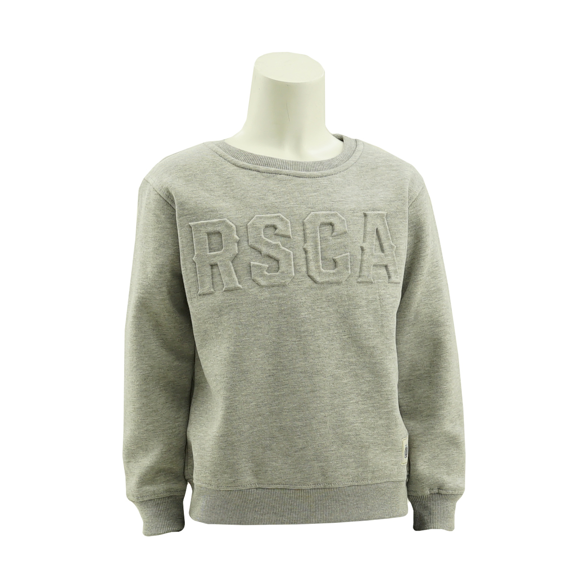 RSCA Sweater Kids Relief