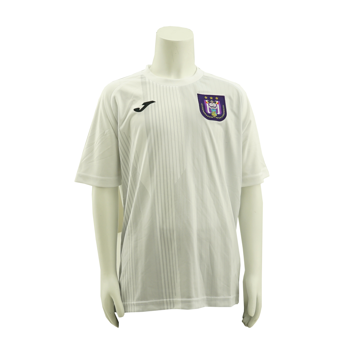 RSCA Pre-Match Shirt 2020/2021
