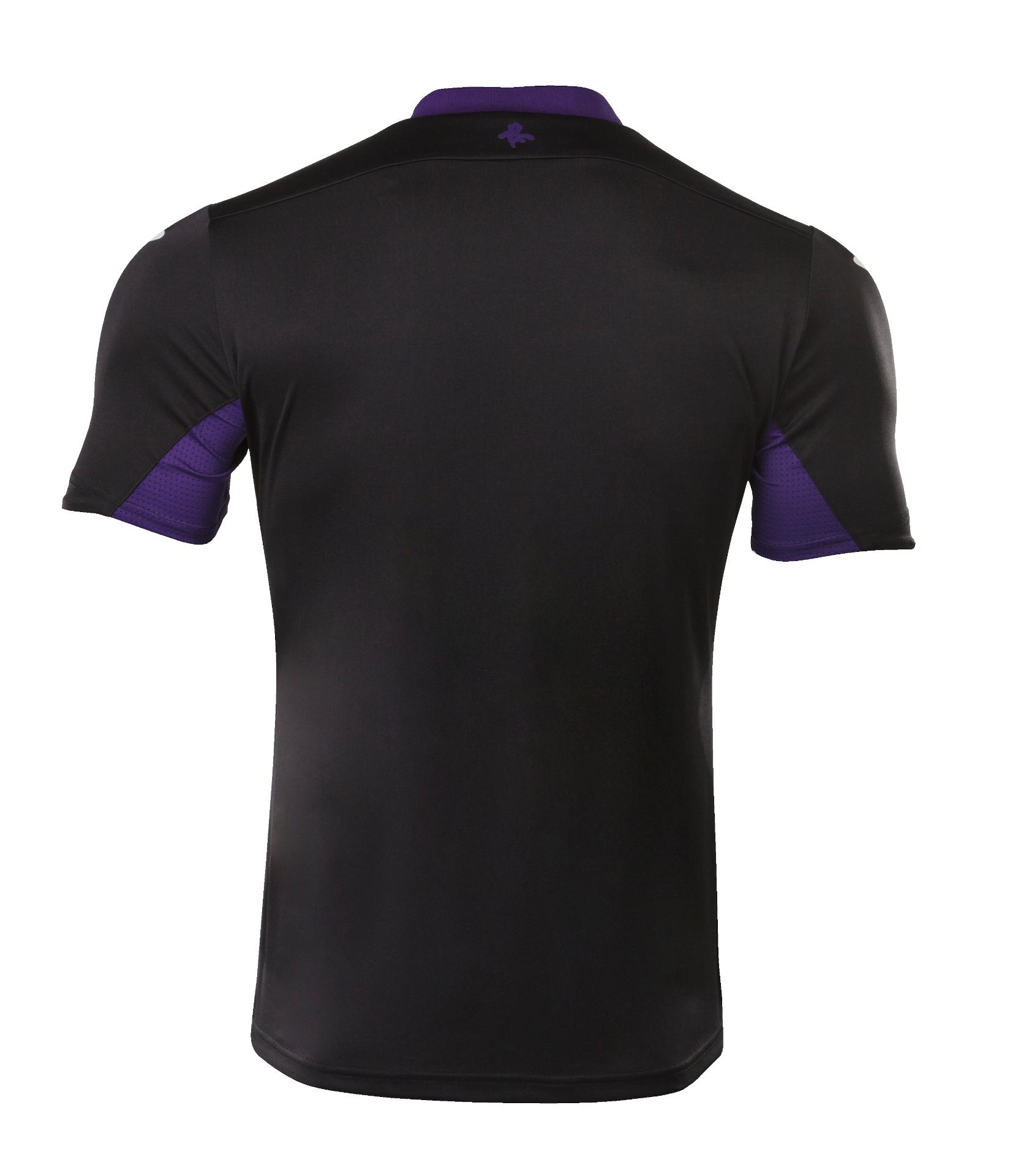 RSCA Derde Shirt 2020/2021 - Candriam