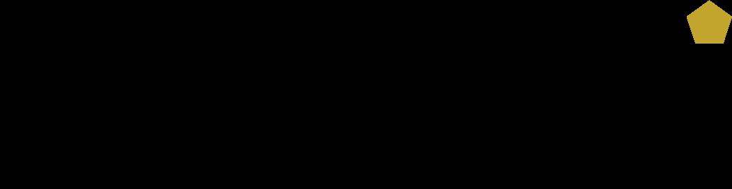 Topfanz