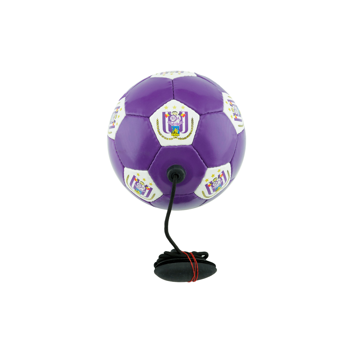 Skill Ball Logo